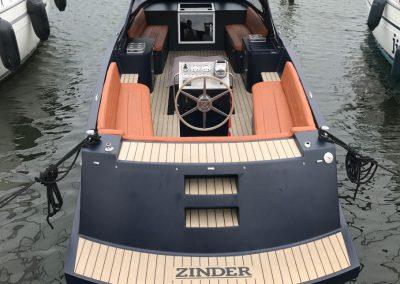 bentons-projecten-zinder-1